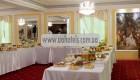 Ресторан «Сапфир» Краматорск