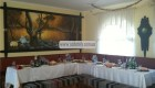 Ресторан «Саулуте» Луганск