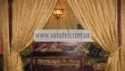 Гостиница «Шафран» Сумы