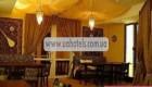 Ресторан «Шафран» Сумы