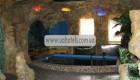 Гостиница «Шале» Николаев