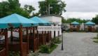 Ресторан «Шале» Николаев