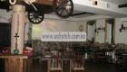 Ресторан «Шинок» Святогорск