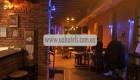 Ресторан «Шинок» Тернополь