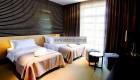 Отель «Швейцария» Ровно