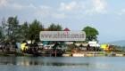 Кафе «Силоамская купальня» Шаян