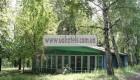 Санаторий «Славутич» Верхнеднепровск
