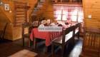Ресторан «София» Ровно