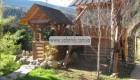 Гостиница «Соколиное гнездо» Микуличин