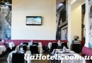 Ресторан «Сорренто» Киев