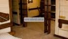 Гостиница «Старая правда» Буковель
