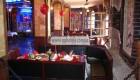 Ресторан «Старая пристань» Луцк