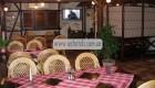 Ресторан «Старая таверна» Днепропетровск