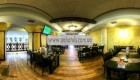 Ресторан «Старгород» Львов