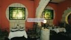 Ресторан «Старый город» Сумы