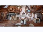 Ресторан «Старый город» Крым
