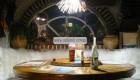 Ресторан «Старый млын» Тернополь