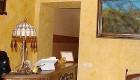 Гостиница Старый Краков Львов