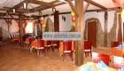 Ресторан «Старый замок» Коблево