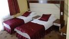 Гостиница Status Львов
