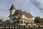Гостиница «Status» Львов