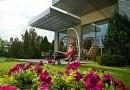 Гостиница «SunRay» Днепропетровск