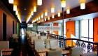 Ресторан «СушиЯ» Запорожье