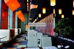 Ресторан «СушиЯ» Львов