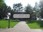 База отдыха «Свитязь-Центр» Гряда