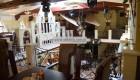 Ресторан «Тамплиер» Николаев