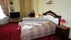 Гостиница «Тарантино» Севастополь