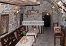 Ресторан «Тарас Бульба» Хмельницкий