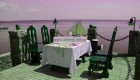 Ресторан «Таверна» Никополь