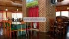 Ресторан «Терраса» Коблево