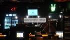 Ресторан «Ти. Джи. Амигос» Львов