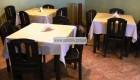 Ресторан «Тирамису» Винница