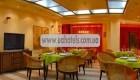 Ресторан «Тиссен Хаус» Гурзуф