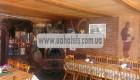 Гостиница «Трембита» Драгобрат