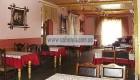 Гостиница «Трембита» Делятин