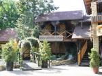 Ресторан «Троя» Немиров