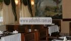 Гостиница «Турист» Ровно