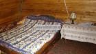 Гостиница «У дяди Вани» Вышка