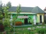 Гостиница «У Матвея» Мукачево