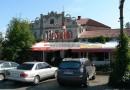 Ресторан «У сестер» Полтава