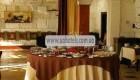 Гостиница «Украина» Севастополь