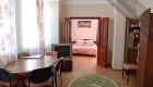Гостиница Украина Сумы