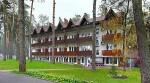 Гостиница «Украина» Черкассы