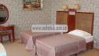 Гостиница «Украина Палас» Евпатория
