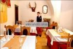 Ресторан «Ужгородский замок» Ужгород
