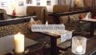 Ресторан «Варадеро» Одесса